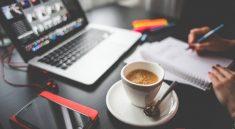 6 Proses Mendapat Duit Secara Online 3