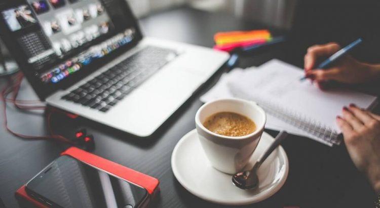 6 Proses Mendapat Duit Secara Online 1