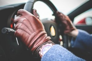 driver-with-brown-leather-driving-gloves-picjumbo-com