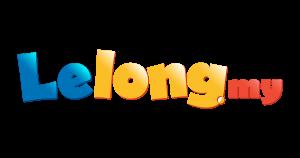lelong-logo-1200x630