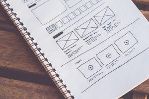 6 Proses Mendapat Duit Secara Online 2