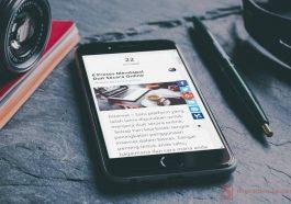 3 Aplikasi Percuma Untuk Bantu Anda Dalam Bisnes 3