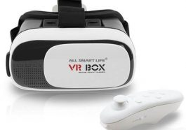Menangi 3D VR Box Version 2.0 [TAMAT] 2