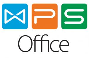 wps-office-2016-10-1-0-5552-crack-incl-serial-key