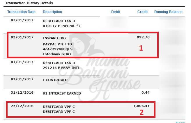 Bagaimana Lelaki Ini Berjaya Buat Sale Lebih RM13,294 Di Ebay Dalam Tempoh Kurang Sebulan Dengan 100% Teknik Dropship! 12